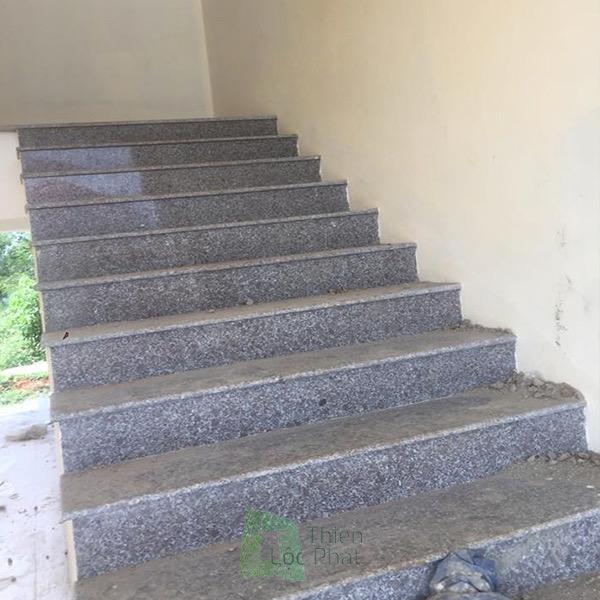 Thi công đá hoa cương ở TPHCM giá rẻ - Thiên Lộc Phát