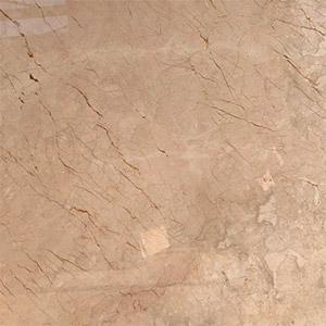 Thiên Lộc Phát thi công đá hoa cương ở TPHCM